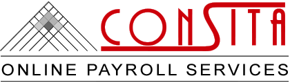 Cosita S.c.a.r.l. Online Payroll services